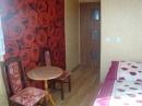 Zdjęcie 2 - Pokoje z łazienkami Wioletta - Mrzeżyno