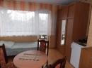 Zdjęcie 4 - Pokoje z łazienkami Wioletta - Mrzeżyno