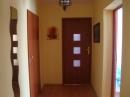 Zdjęcie 5 - Pokoje z łazienkami Wioletta - Mrzeżyno