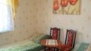 Zdjęcie 6 - Pokoje z łazienkami Wioletta - Mrzeżyno