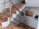 Zdjęcie 7 - Pokoje z łazienkami Wioletta - Mrzeżyno