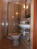 Zdjęcie 8 - Pokoje z łazienkami Wioletta - Mrzeżyno