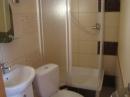 Zdjęcie 9 - Pokoje z łazienkami Wioletta - Mrzeżyno