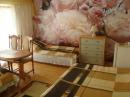 Zdjęcie 11 - Pokoje z łazienkami Wioletta - Mrzeżyno