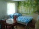 Zdjęcie 12 - Pokoje z łazienkami Wioletta - Mrzeżyno