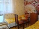 Zdjęcie 13 - Pokoje z łazienkami Wioletta - Mrzeżyno