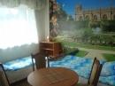 Zdjęcie 14 - Pokoje z łazienkami Wioletta - Mrzeżyno
