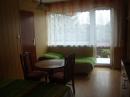 Zdjęcie 17 - Pokoje z łazienkami Wioletta - Mrzeżyno