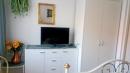 Zdjęcie 2 - Pokoje Gościnne EWA - Chłopy