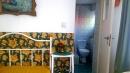 Zdjęcie 5 - Pokoje Gościnne EWA - Chłopy
