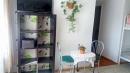 Zdjęcie 6 - Pokoje Gościnne EWA - Chłopy