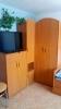 Zdjęcie 8 - Pokoje Gościnne EWA - Chłopy