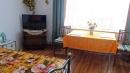 Zdjęcie 17 - Pokoje Gościnne EWA - Chłopy