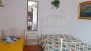 Zdjęcie 18 - Pokoje Gościnne EWA - Chłopy
