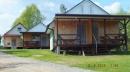 Zdjęcie 5 - Domki nad Chańczą - Brzozowe Uroczysko + Pole namiotowe