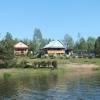 Zdjęcie 8 - Domki nad Chańczą - Brzozowe Uroczysko + Pole namiotowe
