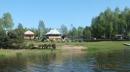Zdjęcie 18 - Domki nad Chańczą - Brzozowe Uroczysko + Pole namiotowe