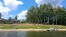 Zdjęcie 19 - Domki nad Chańczą - Brzozowe Uroczysko + Pole namiotowe
