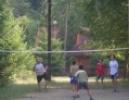 Zdjęcie 2 - Domki drewniane i pole namiotowe rgawlas.pl