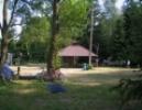 Zdjęcie 3 - Domki drewniane i pole namiotowe rgawlas.pl