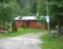 Zdjęcie 5 - Domki drewniane i pole namiotowe rgawlas.pl