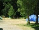 Zdjęcie 6 - Domki drewniane i pole namiotowe rgawlas.pl
