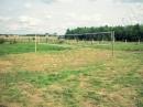 Zdjęcie 8 - Agroturystyka Czupurek Korczyn świętokrzyskie