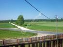 Zdjęcie 11 - Agroturystyka Czupurek Korczyn świętokrzyskie