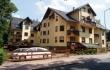 LOGO - Apartamenty Skarpa Karpacz