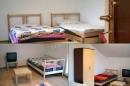 Zdjęcie 3 - Pokoje U Alicji Mława