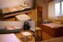Zdjęcie 4 - Pokoje U Alicji Mława