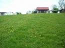 Zdjęcie 11 - Pole Namiotowe BARTEK - Zełwągi