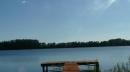 Zdjęcie 5 - Agroturystyka nad jeziorem w Sumowie