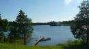 Zdjęcie 6 - Agroturystyka nad jeziorem w Sumowie