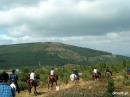 Zdjęcie 2 - Agroturystyka Szałas Muflon Jelenia Góra