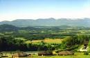 Zdjęcie 7 - Agroturystyka Szałas Muflon Jelenia Góra