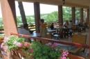 Zdjęcie 2 - Ośrodek Wypoczynkowy UROCZA nad Bugiem