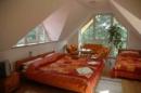 Zdjęcie 6 - Ośrodek Wypoczynkowy UROCZA nad Bugiem