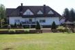LOGO - Pensjonat Joanna w Borowie