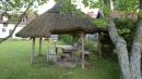Zdjęcie 3 - Pokoje i Domki Letniskowe Nad Jeziorem - Zełwągi
