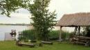 Zdjęcie 7 - Pokoje i Domki Letniskowe Nad Jeziorem - Zełwągi