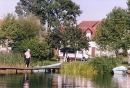 Zdjęcie 8 - Pokoje i Domki Letniskowe Nad Jeziorem - Zełwągi