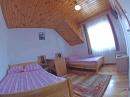 Zdjęcie 10 - Pokoje i Domki Letniskowe Nad Jeziorem - Zełwągi