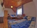 Zdjęcie 11 - Pokoje i Domki Letniskowe Nad Jeziorem - Zełwągi