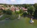 Zdjęcie 12 - Pokoje i Domki Letniskowe Nad Jeziorem - Zełwągi
