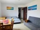 Zdjęcie 4 - Pokoje gościnne Zuzanna - Trzęsacz