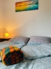 Zdjęcie 8 - Pokoje gościnne Zuzanna - Trzęsacz