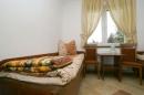 Zdjęcie 4 - Dom wczasowo-kolonijny DIAMENT - Rewal