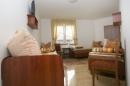 Zdjęcie 5 - Dom wczasowo-kolonijny DIAMENT - Rewal