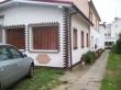 LOGO - Kwatery prywatne U Igora w Dziwnowie